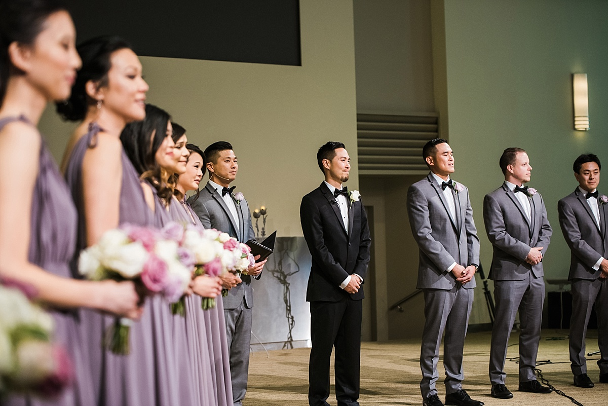 Double-Tree-San-Pedro-Wedding-Photographer-Krissy-Rich-Carissa-Woo-Photography_0083.jpg