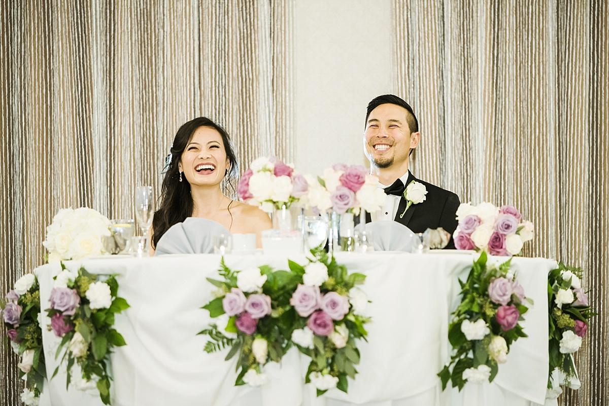 Double-Tree-San-Pedro-Wedding-Photographer-Krissy-Rich-Carissa-Woo-Photography_0091.jpg