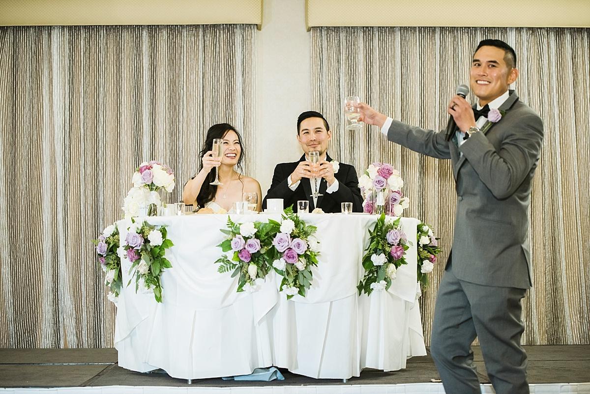 Double-Tree-San-Pedro-Wedding-Photographer-Krissy-Rich-Carissa-Woo-Photography_0093.jpg