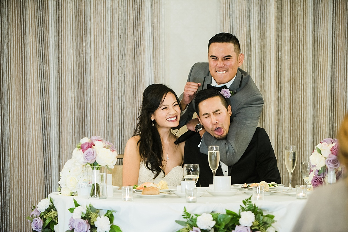 Double-Tree-San-Pedro-Wedding-Photographer-Krissy-Rich-Carissa-Woo-Photography_0094.jpg