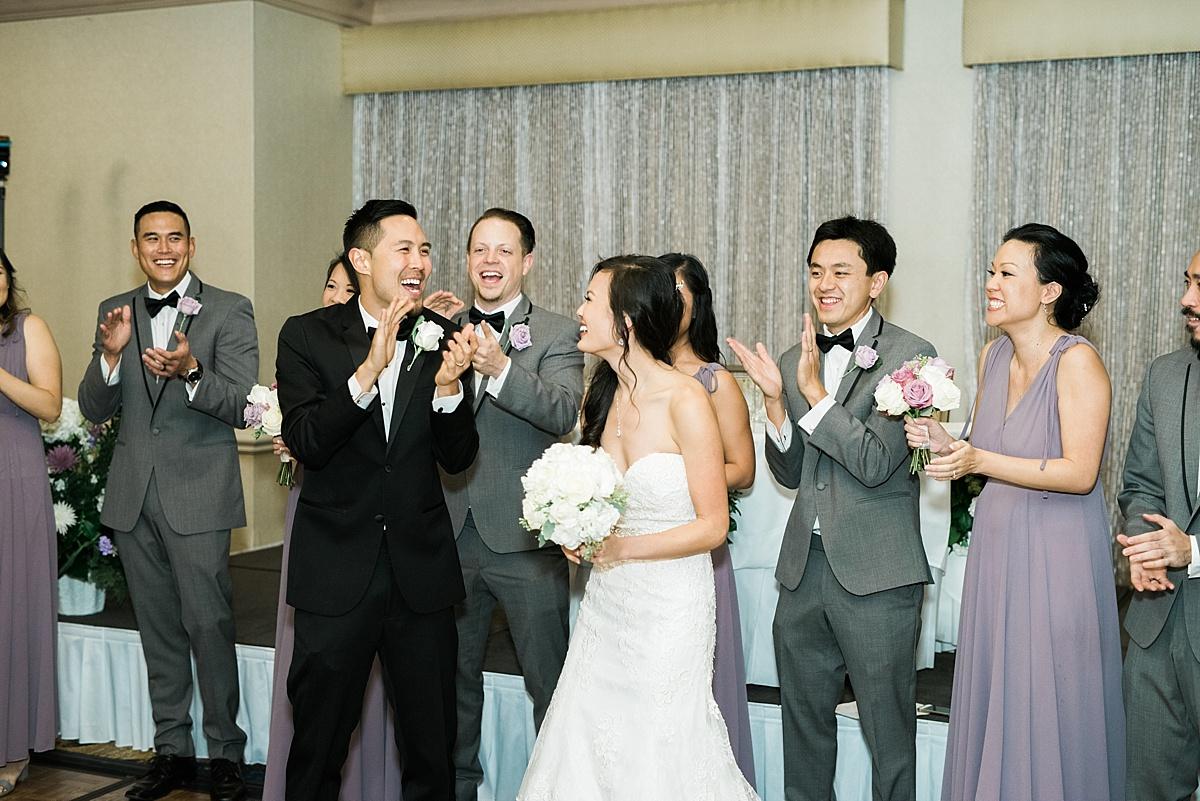 Double-Tree-San-Pedro-Wedding-Photographer-Krissy-Rich-Carissa-Woo-Photography_0097.jpg