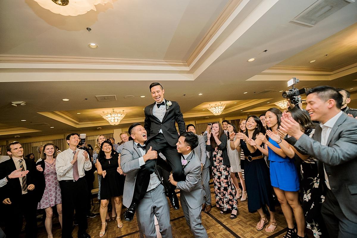 Double-Tree-San-Pedro-Wedding-Photographer-Krissy-Rich-Carissa-Woo-Photography_0100.jpg