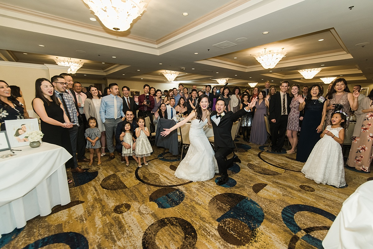 Double-Tree-San-Pedro-Wedding-Photographer-Krissy-Rich-Carissa-Woo-Photography_0104.jpg