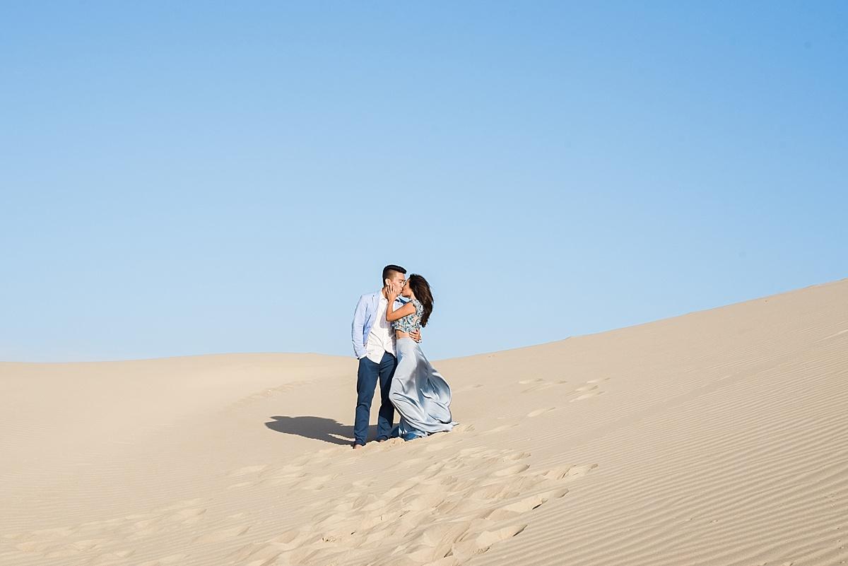 Sand-Dunes-Engagement-Photographer-Carissa-Jeremy-Carissa-Woo-Photography_0017.jpg