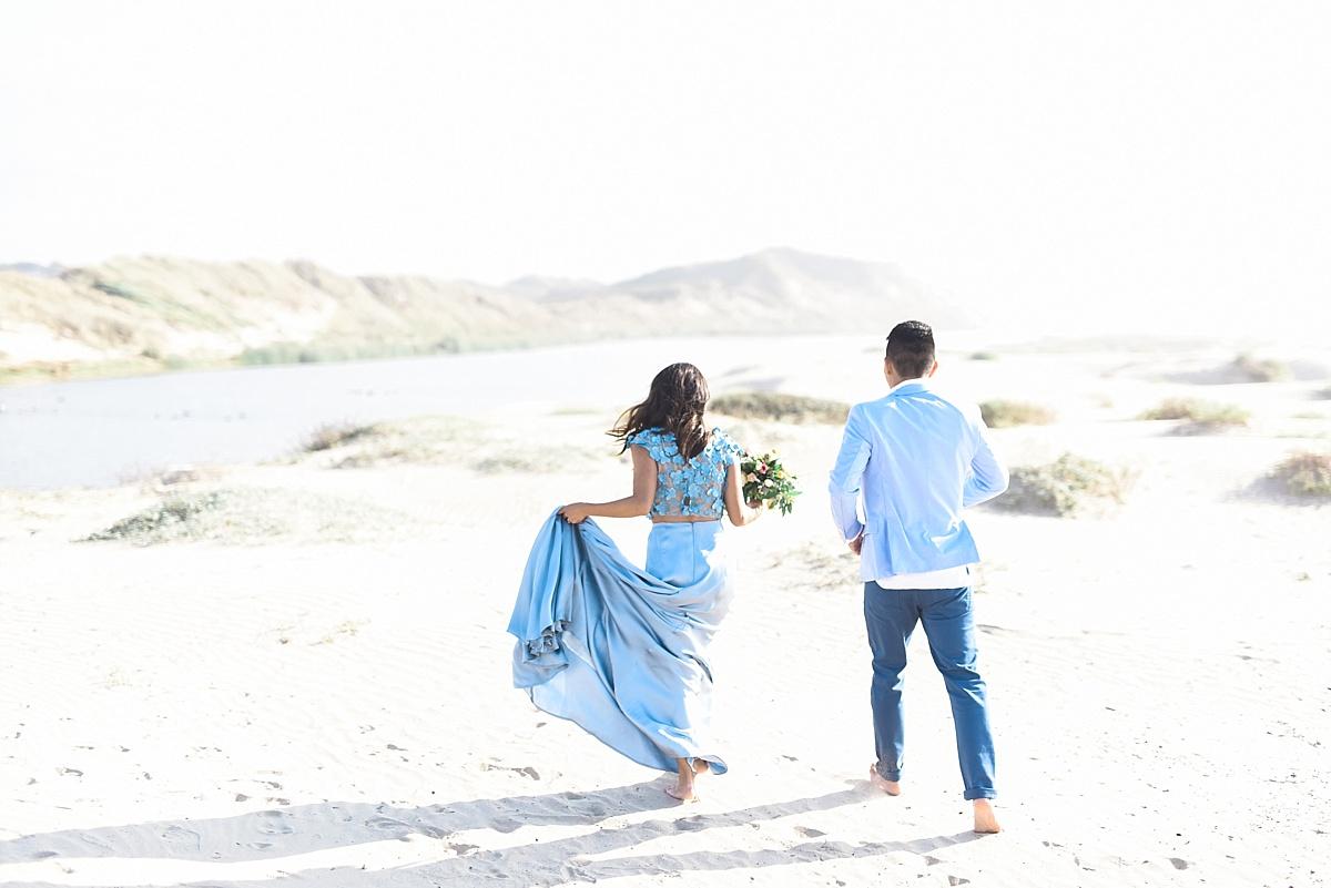 Sand-Dunes-Engagement-Photographer-Carissa-Jeremy-Carissa-Woo-Photography_0021.jpg