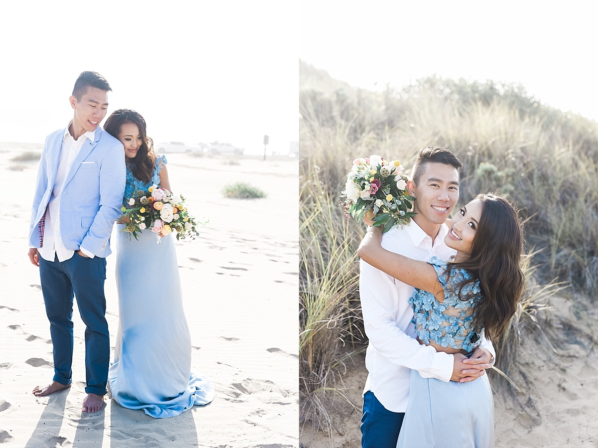 Sand-Dunes-Engagement-Photographer-Carissa-Jeremy-Carissa-Woo-Photography_0022.jpg