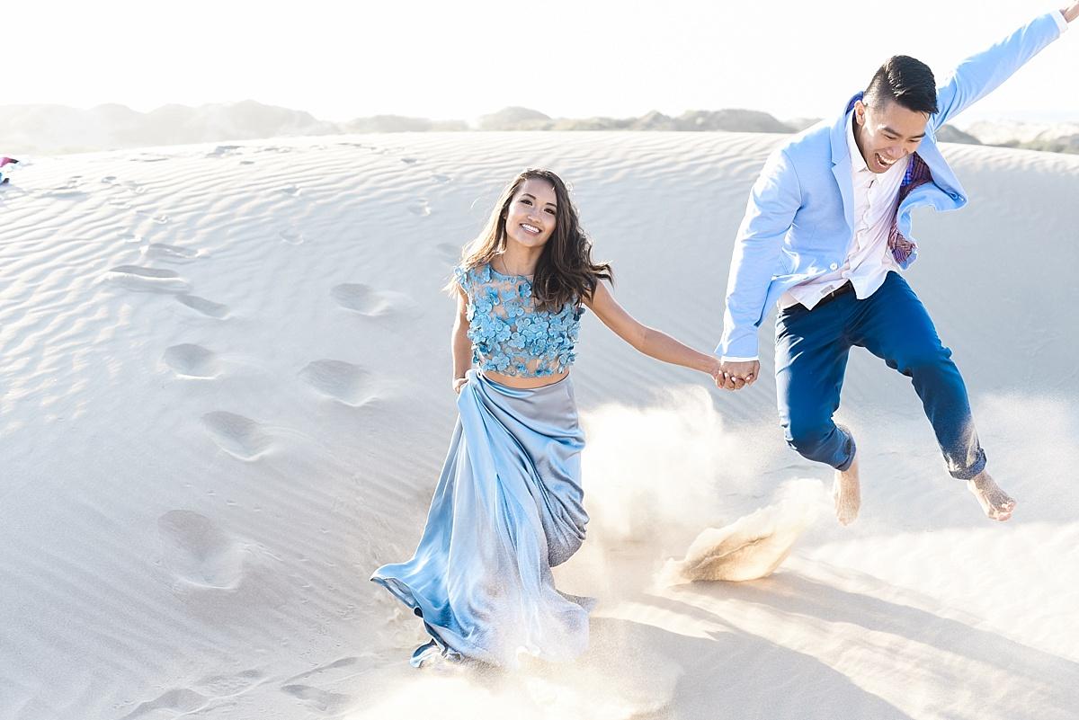 Sand-Dunes-Engagement-Photographer-Carissa-Jeremy-Carissa-Woo-Photography_0023.jpg