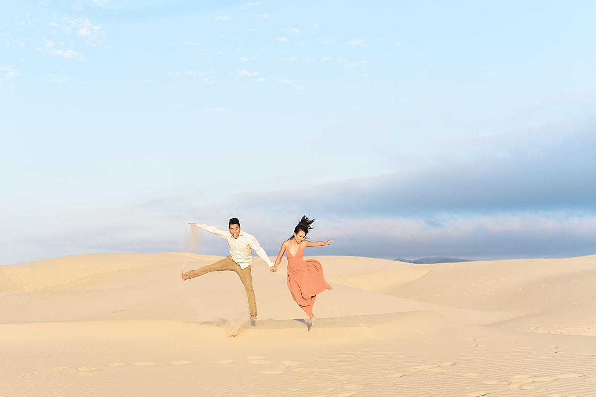 Sand-Dunes-Engagement-Photographer-Carissa-Jeremy-Carissa-Woo-Photography_0041.jpg
