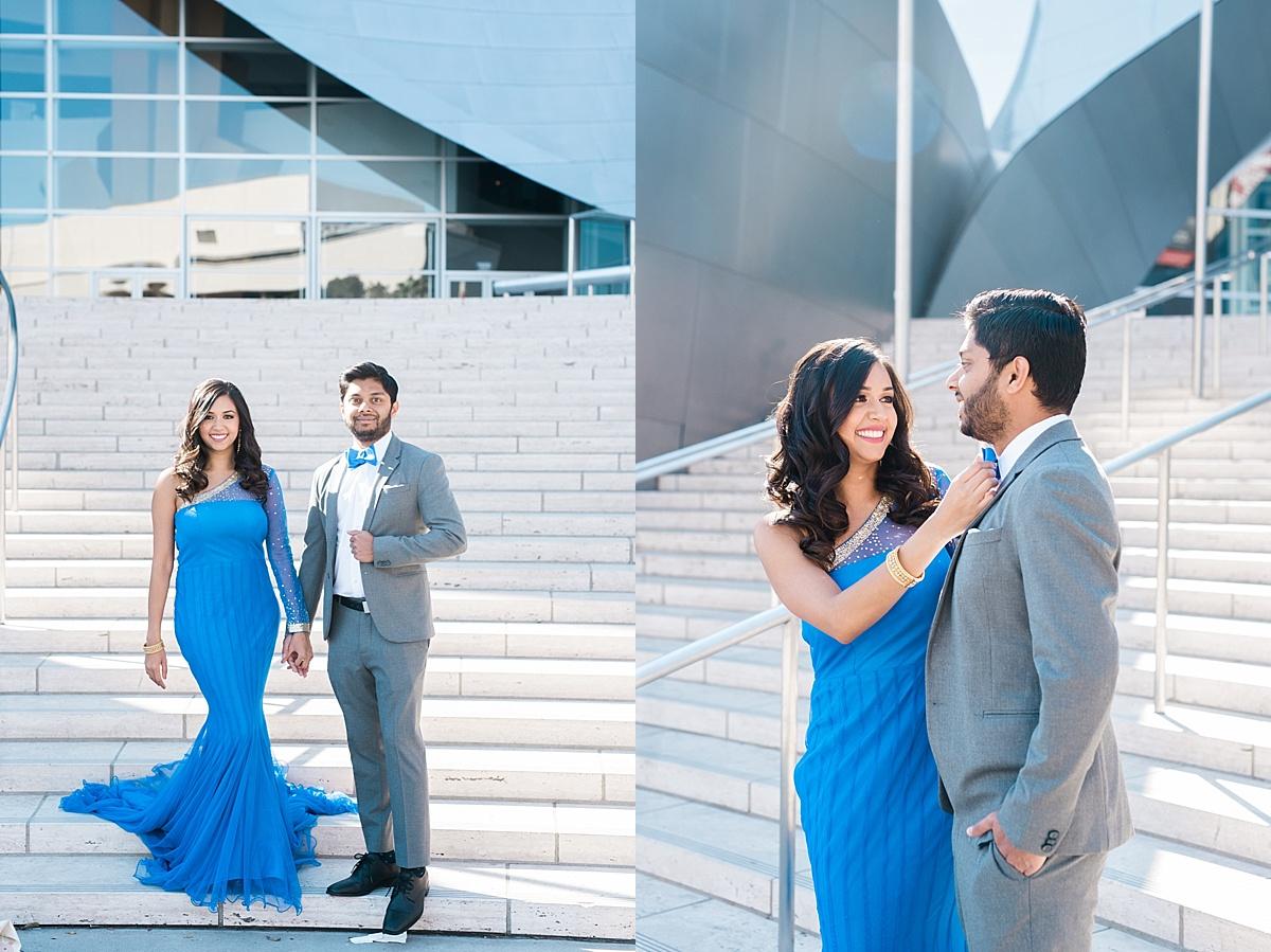 Universal-Studios-Engagement-Photographer-Trina-Mahesh-Carissa-Woo-Photography_0002.jpg