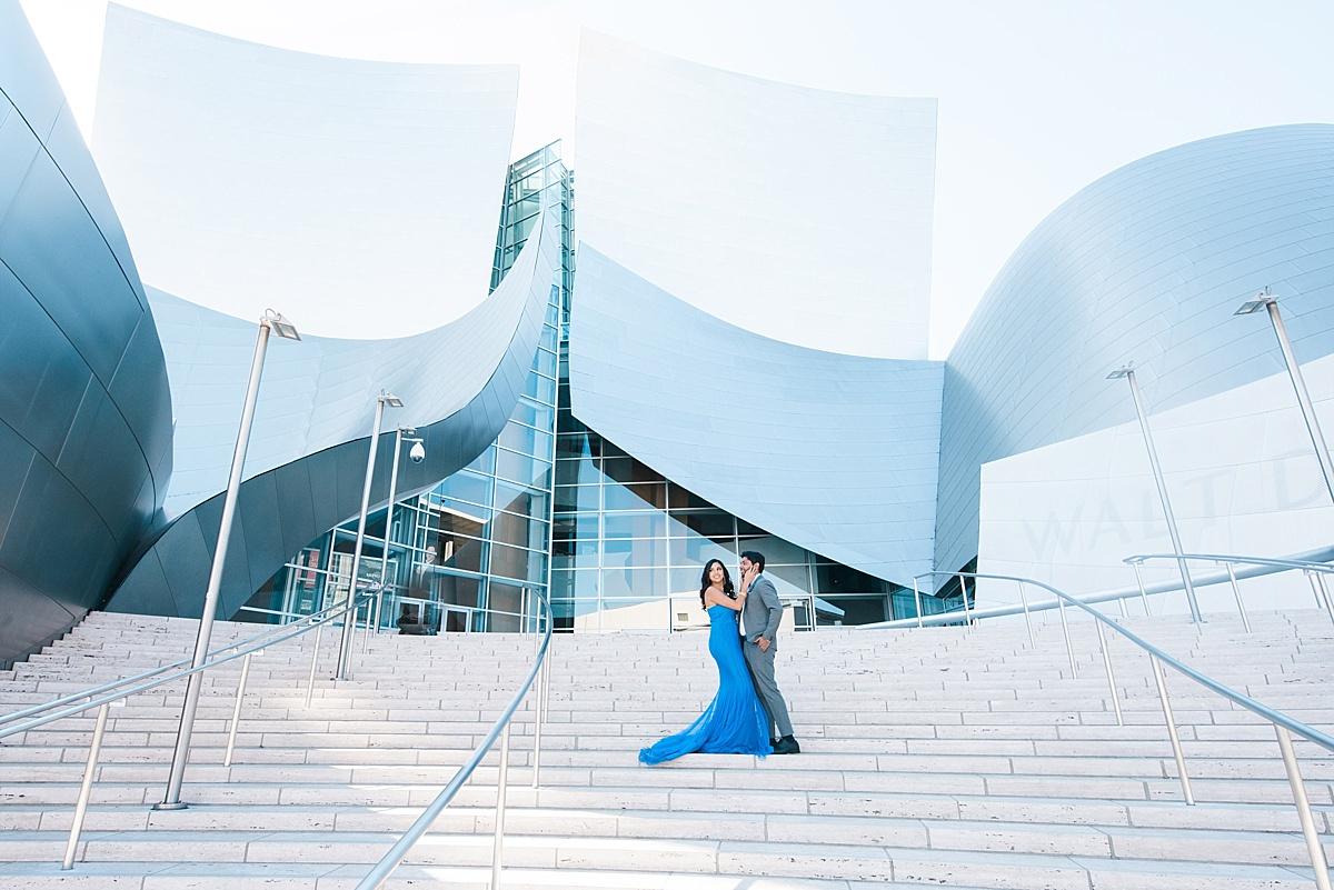 Universal-Studios-Engagement-Photographer-Trina-Mahesh-Carissa-Woo-Photography_0003.jpg