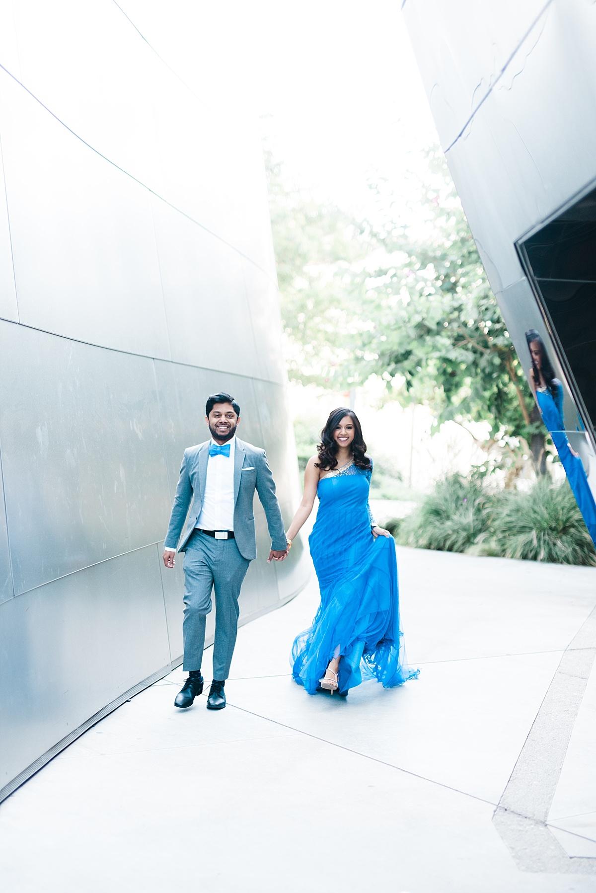 Universal-Studios-Engagement-Photographer-Trina-Mahesh-Carissa-Woo-Photography_0004.jpg
