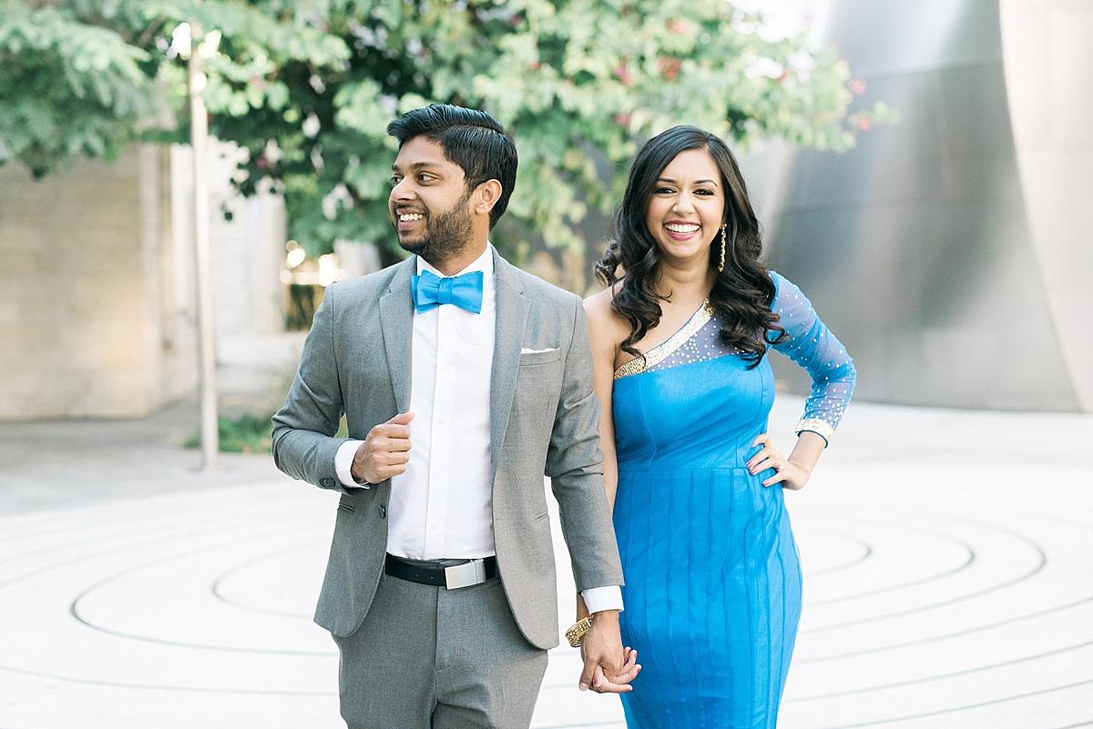 Universal-Studios-Engagement-Photographer-Trina-Mahesh-Carissa-Woo-Photography_0006.jpg