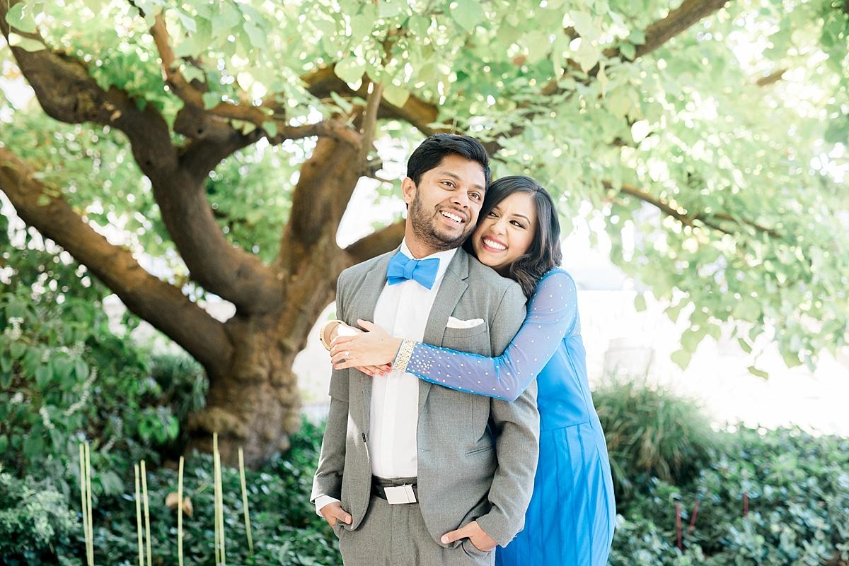 Universal-Studios-Engagement-Photographer-Trina-Mahesh-Carissa-Woo-Photography_0008.jpg