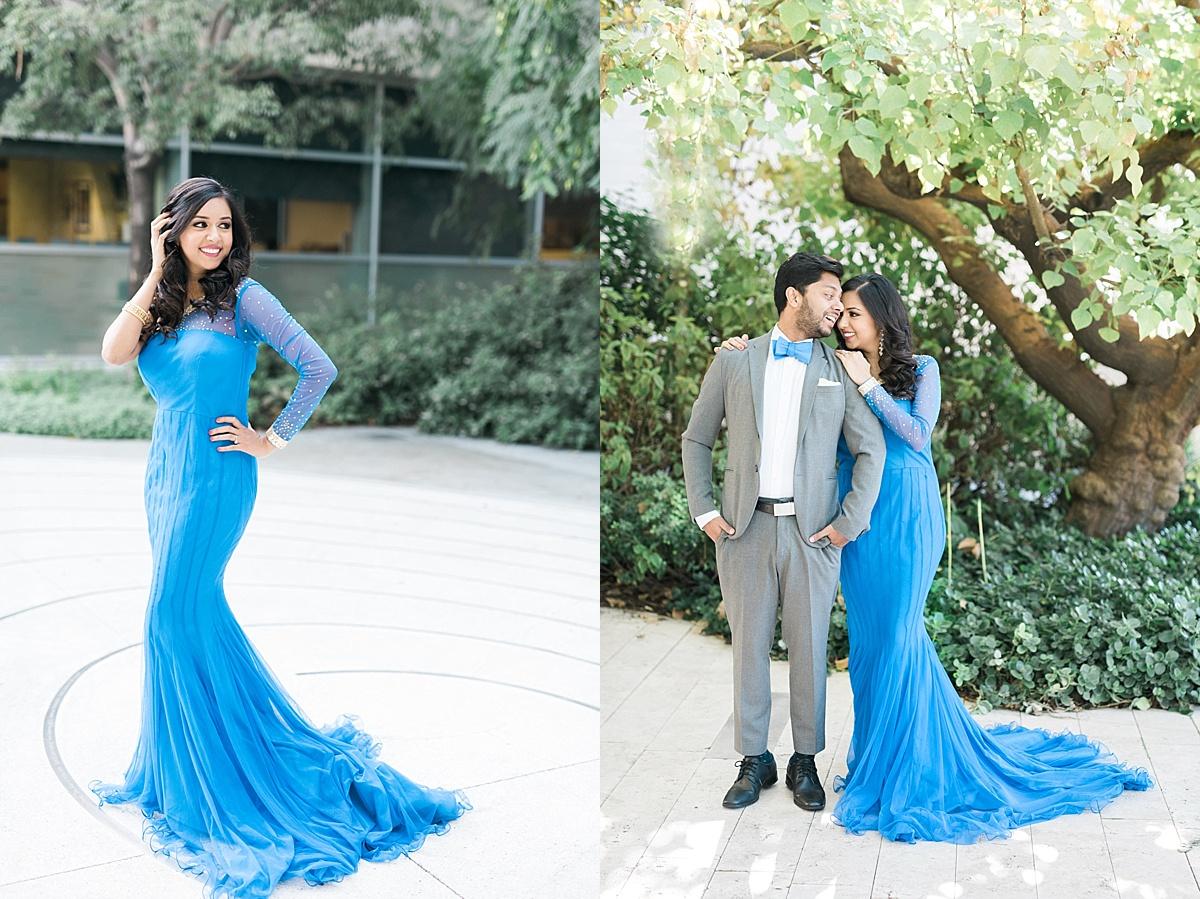Universal-Studios-Engagement-Photographer-Trina-Mahesh-Carissa-Woo-Photography_0009.jpg