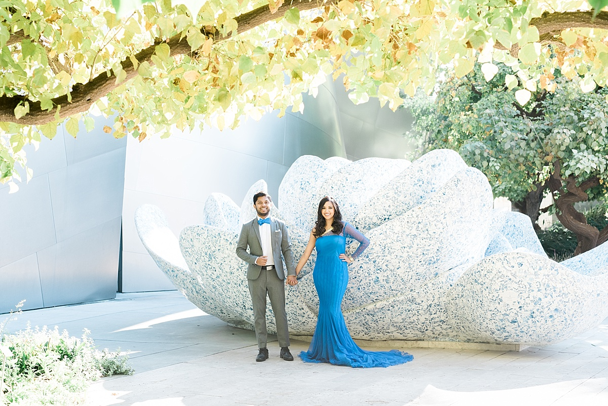 Universal-Studios-Engagement-Photographer-Trina-Mahesh-Carissa-Woo-Photography_0011.jpg