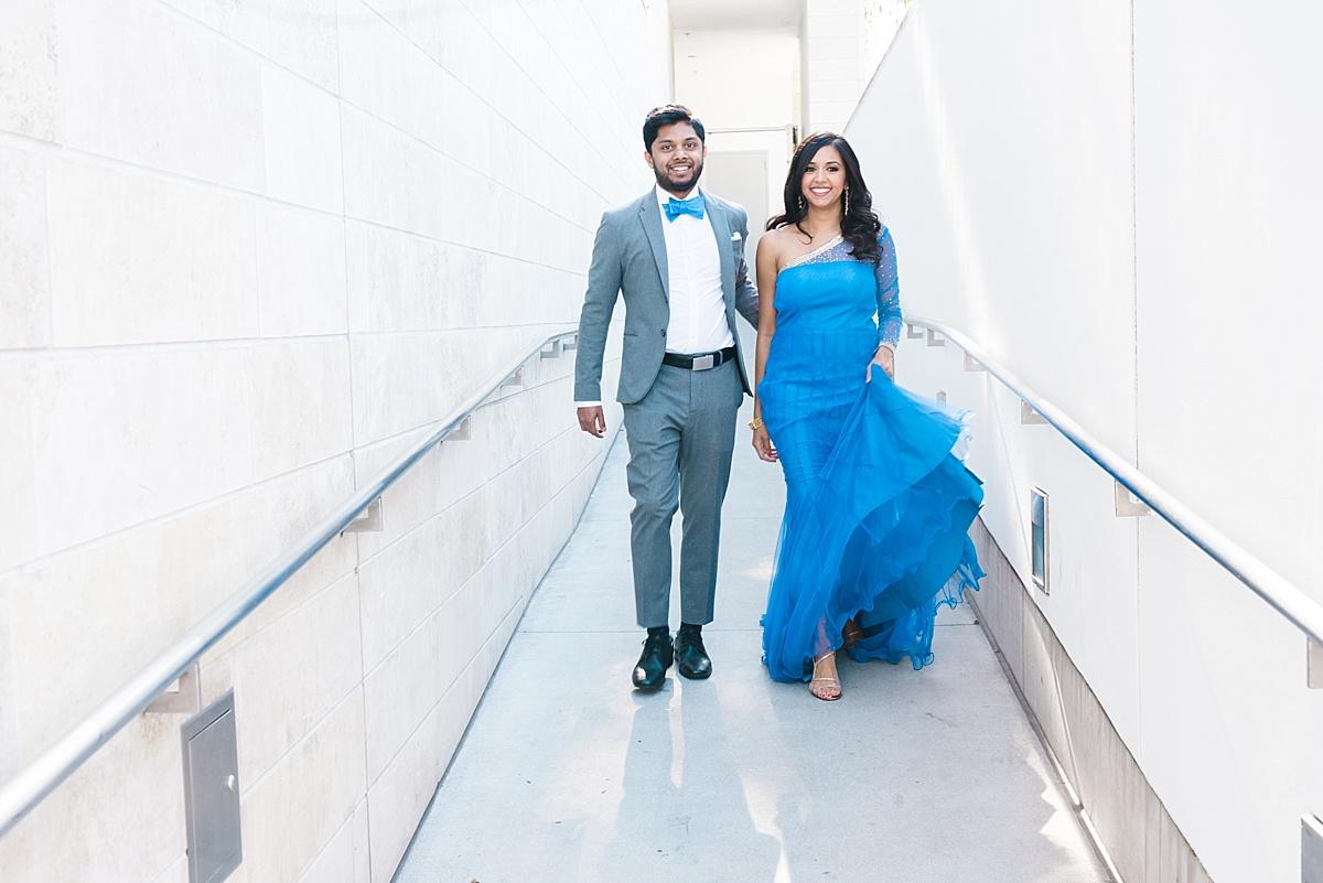 Universal-Studios-Engagement-Photographer-Trina-Mahesh-Carissa-Woo-Photography_0014.jpg