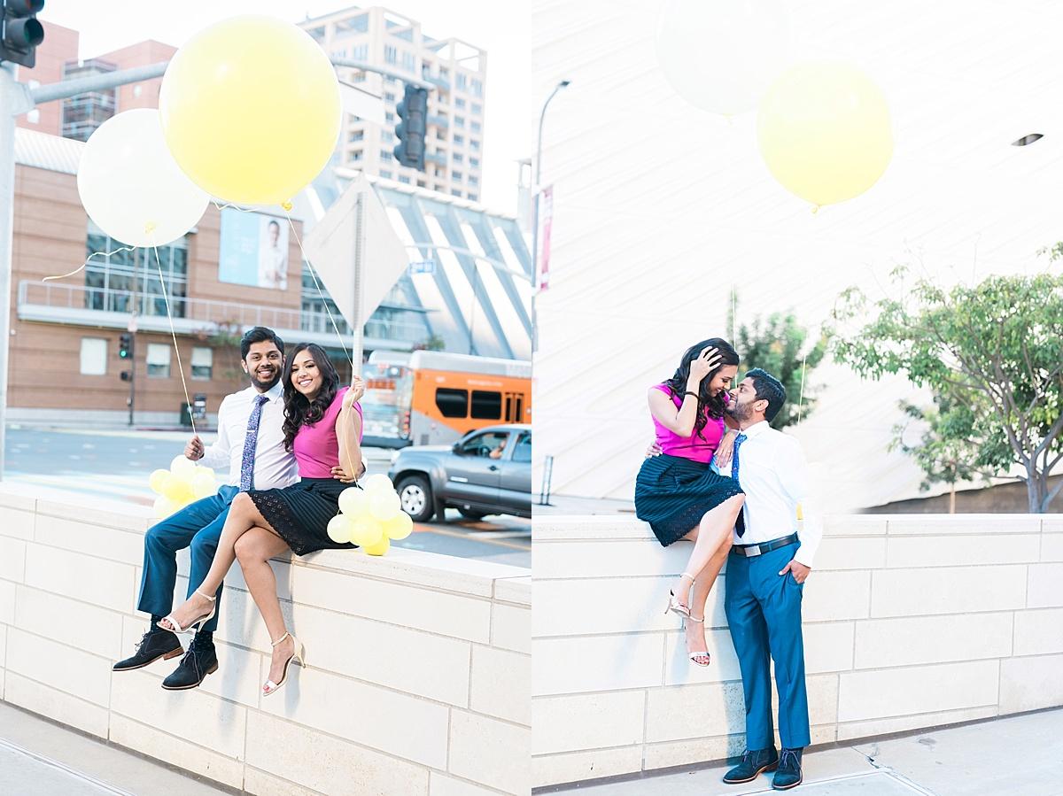 Universal-Studios-Engagement-Photographer-Trina-Mahesh-Carissa-Woo-Photography_0016.jpg