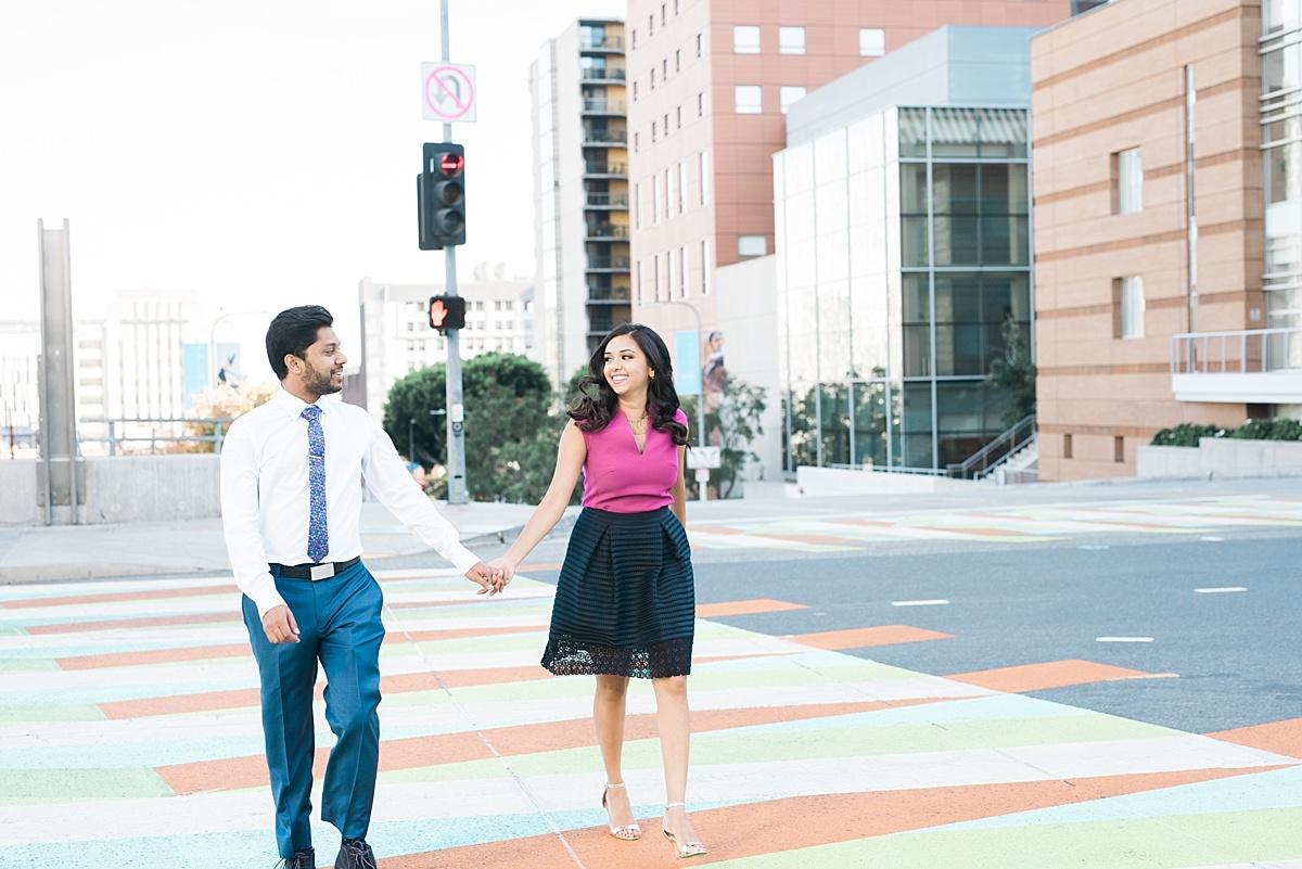 Universal-Studios-Engagement-Photographer-Trina-Mahesh-Carissa-Woo-Photography_0017.jpg