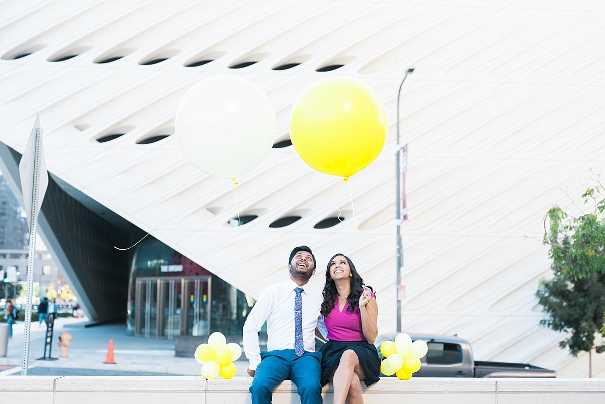 Universal-Studios-Engagement-Photographer-Trina-Mahesh-Carissa-Woo-Photography_0019.jpg