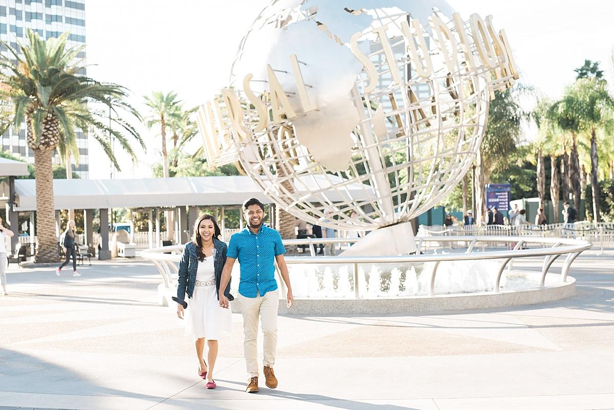 Universal-Studios-Engagement-Photographer-Trina-Mahesh-Carissa-Woo-Photography_0024.jpg