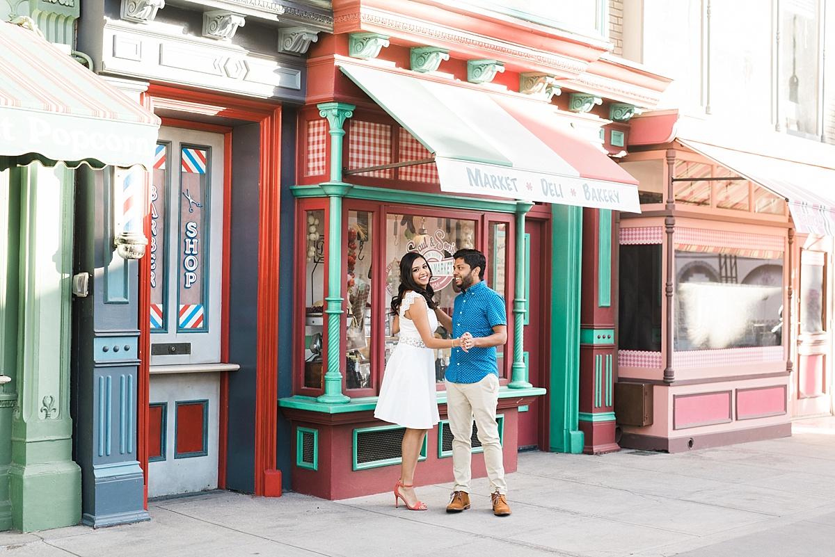Universal-Studios-Engagement-Photographer-Trina-Mahesh-Carissa-Woo-Photography_0025.jpg