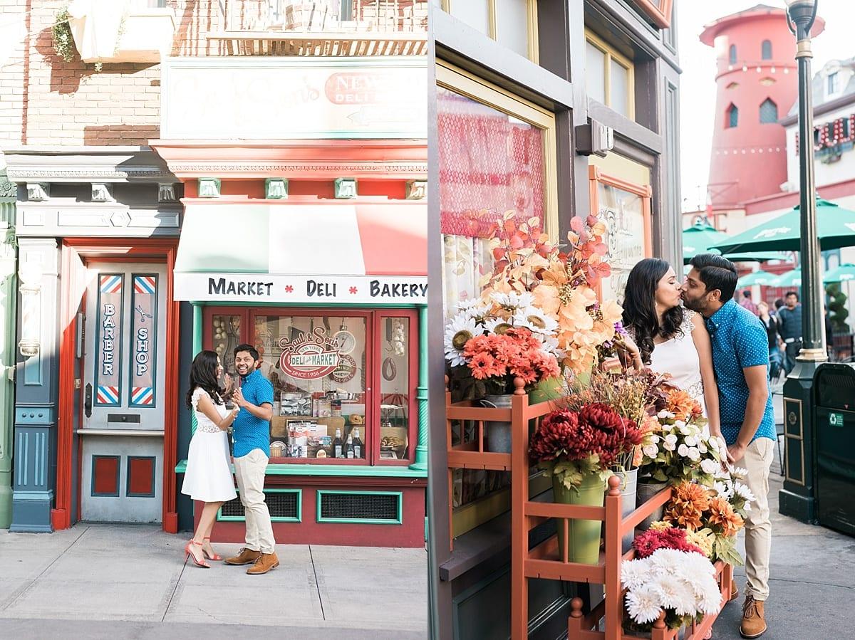 Universal-Studios-Engagement-Photographer-Trina-Mahesh-Carissa-Woo-Photography_0026.jpg