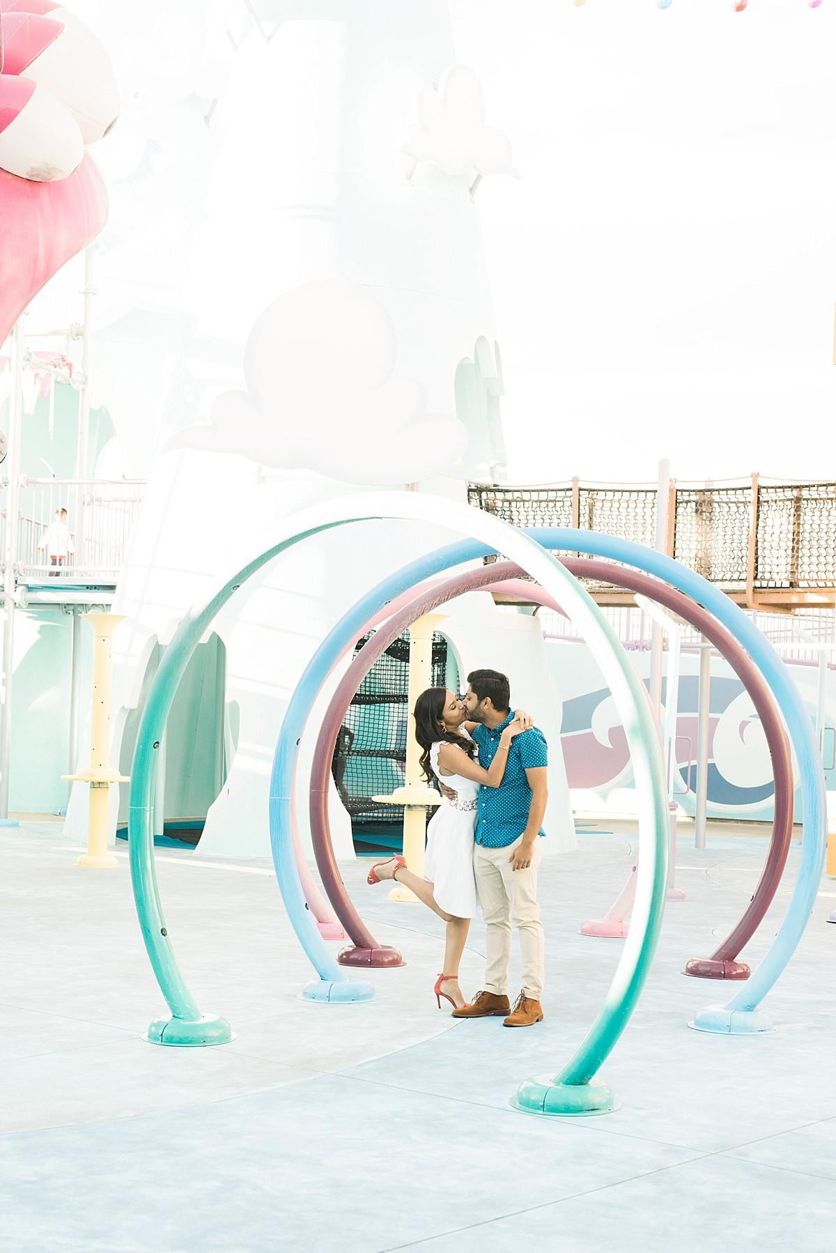 Universal-Studios-Engagement-Photographer-Trina-Mahesh-Carissa-Woo-Photography_0027.jpg