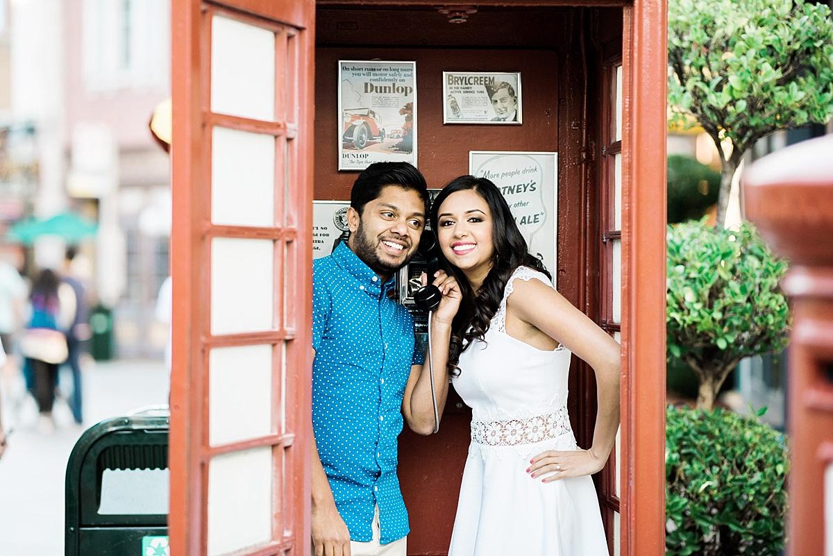 Universal-Studios-Engagement-Photographer-Trina-Mahesh-Carissa-Woo-Photography_0031.jpg