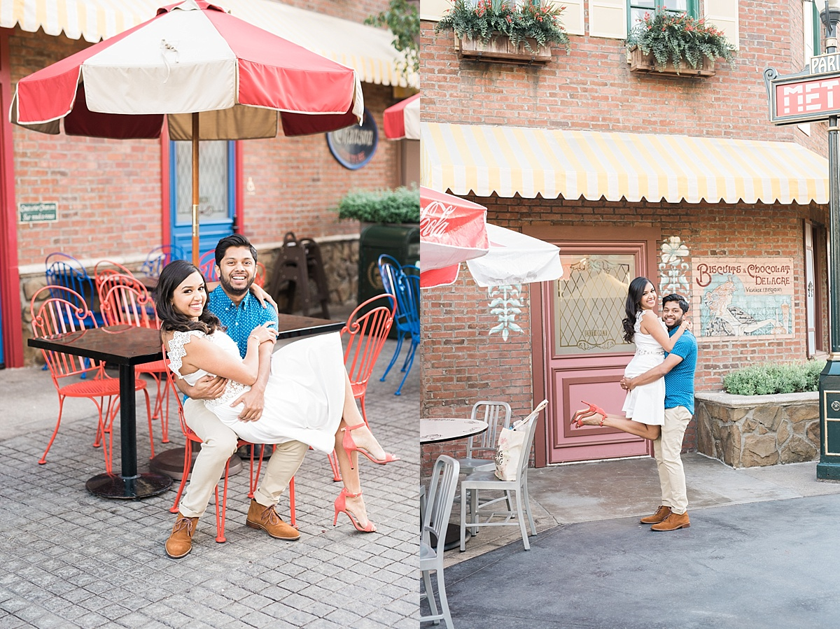 Universal-Studios-Engagement-Photographer-Trina-Mahesh-Carissa-Woo-Photography_0032.jpg