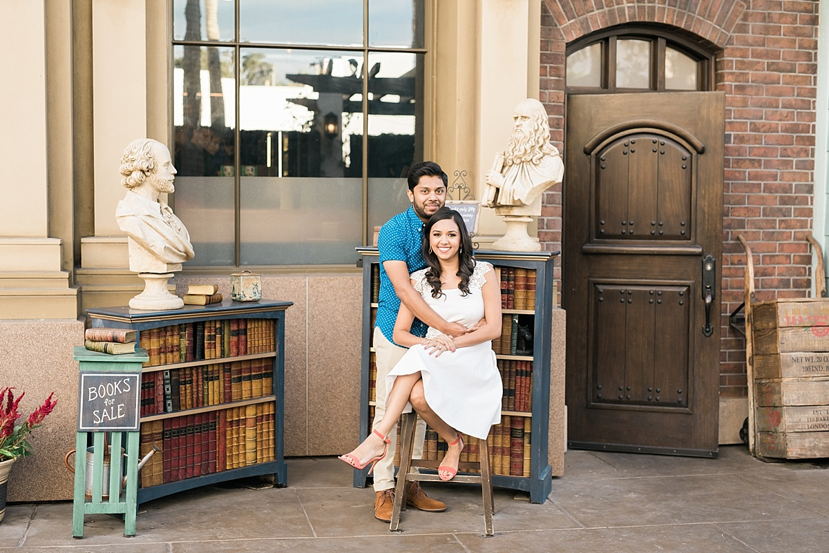 Universal-Studios-Engagement-Photographer-Trina-Mahesh-Carissa-Woo-Photography_0033.jpg