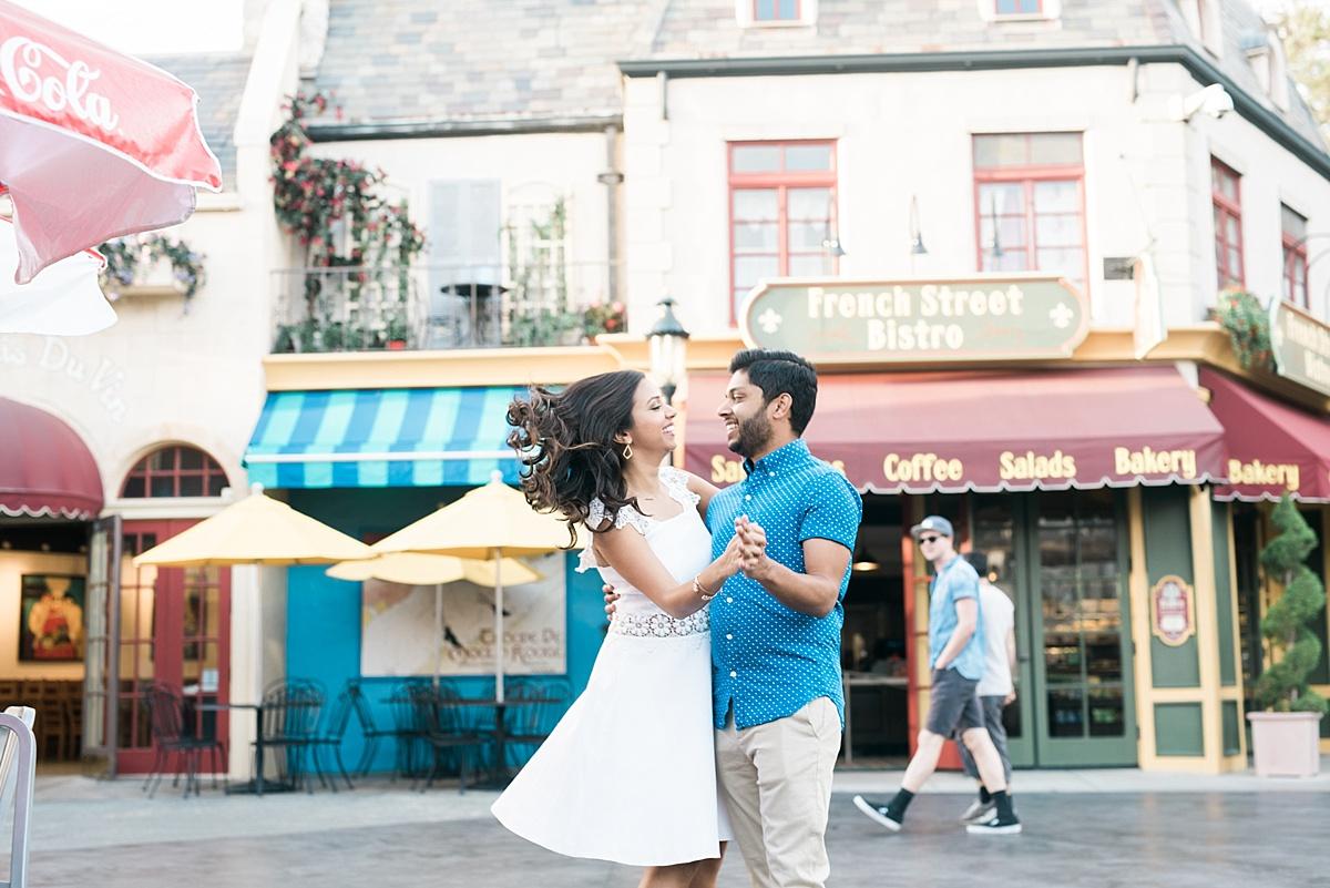 Universal-Studios-Engagement-Photographer-Trina-Mahesh-Carissa-Woo-Photography_0034.jpg