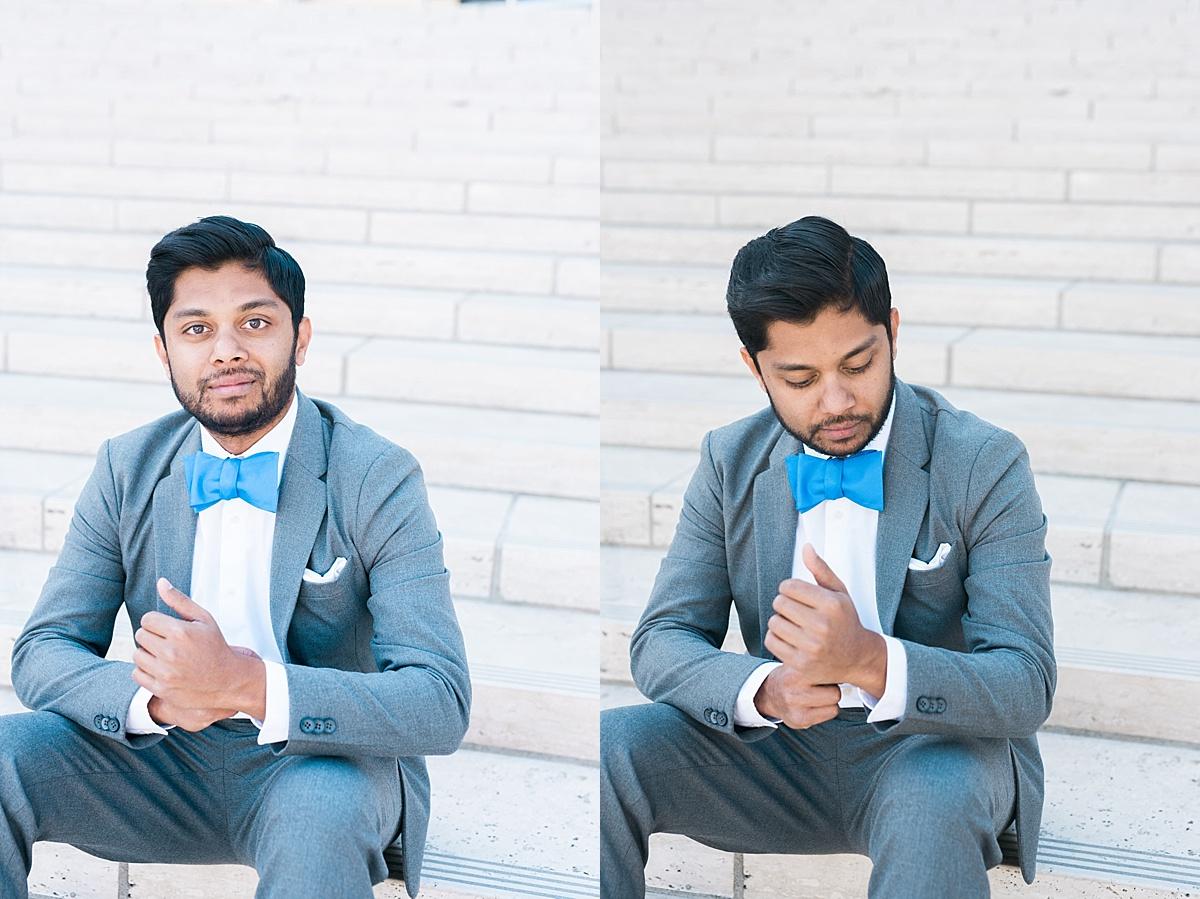 Universal-Studios-Engagement-Photographer-Trina-Mahesh-Carissa-Woo-Photography_0035.jpg
