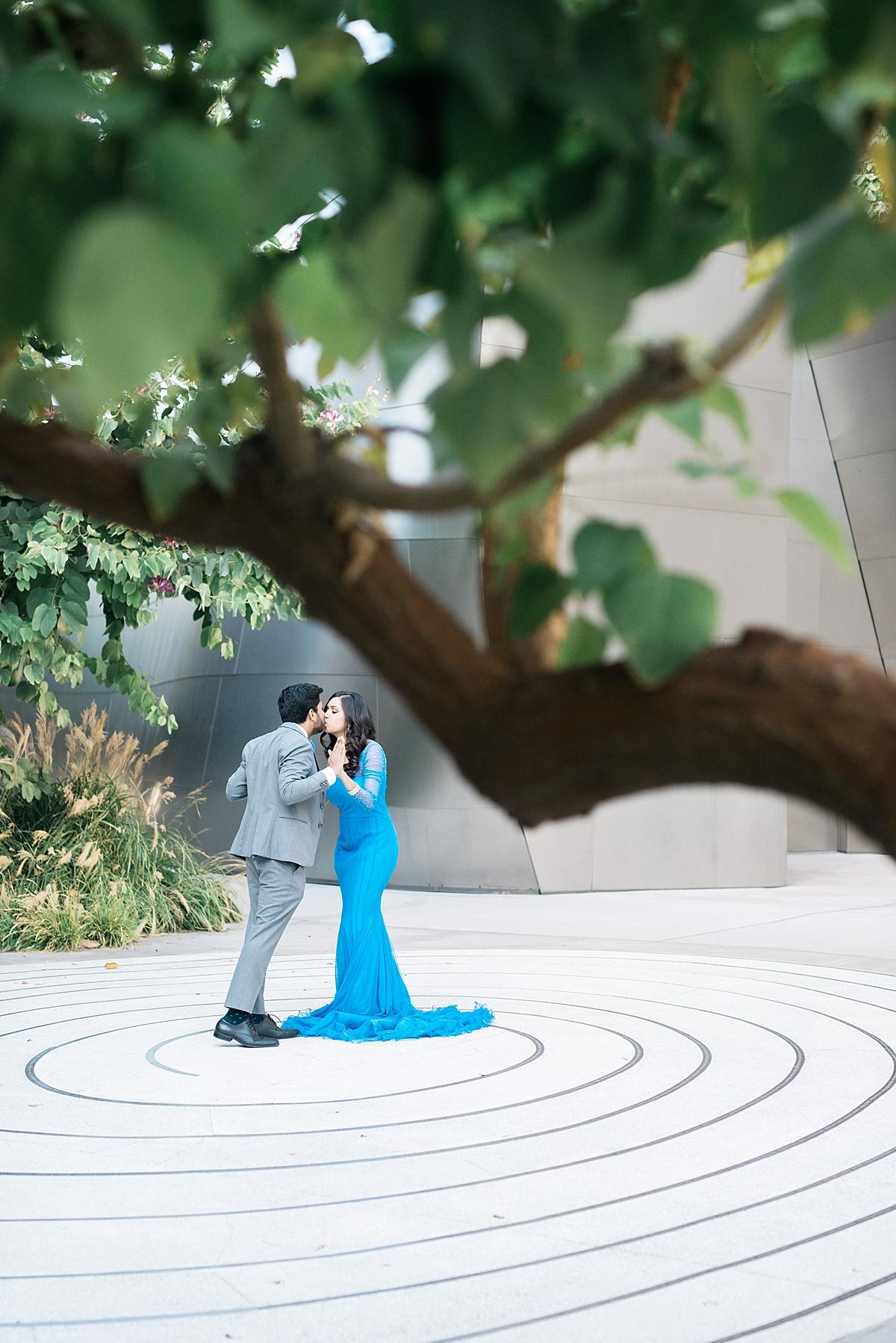 Universal-Studios-Engagement-Photographer-Trina-Mahesh-Carissa-Woo-Photography_0036.jpg