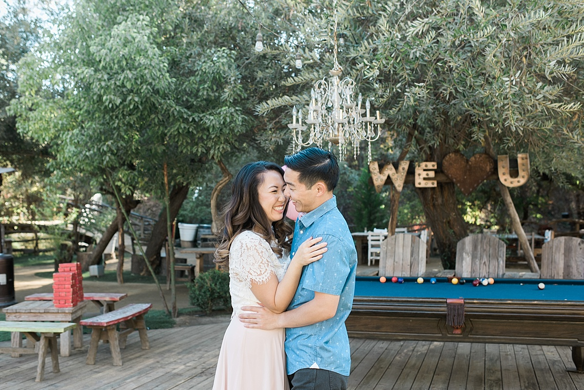 Malibu-Engagement-Photographer-Ally-Jeff-Carissa-Woo-Photography_0001.jpg