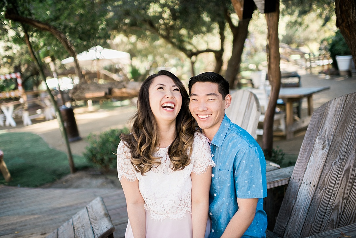 Malibu-Engagement-Photographer-Ally-Jeff-Carissa-Woo-Photography_0005.jpg