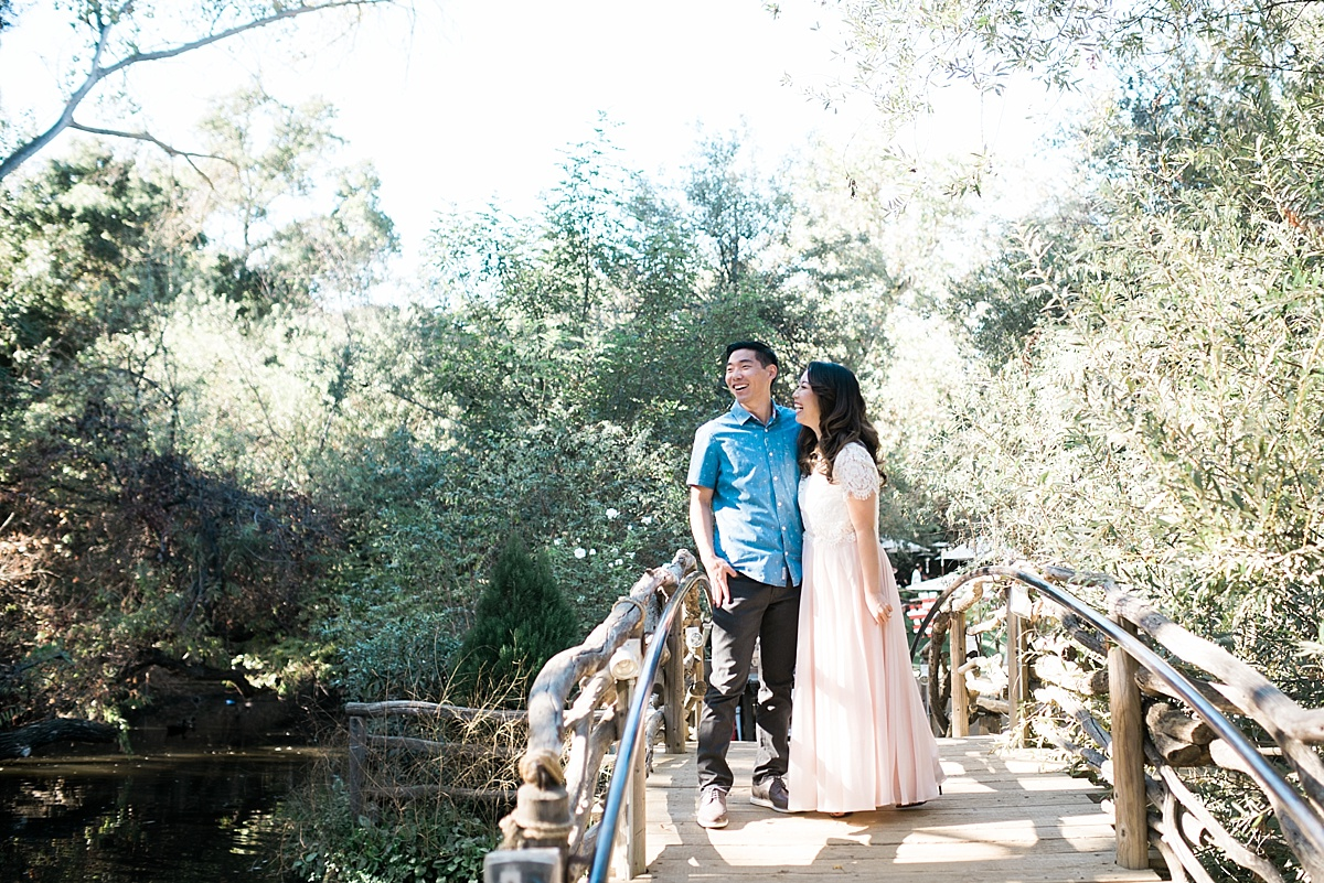 Malibu-Engagement-Photographer-Ally-Jeff-Carissa-Woo-Photography_0009.jpg