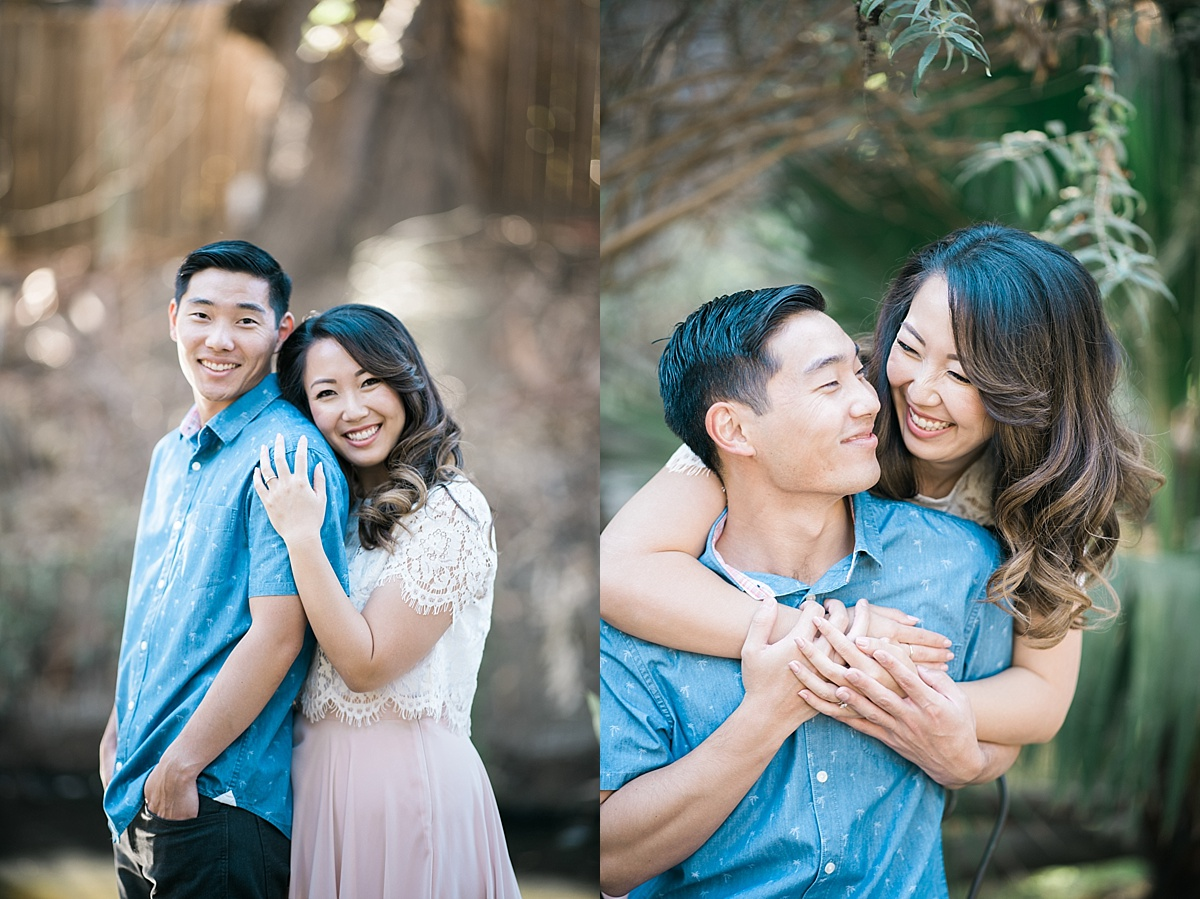 Malibu-Engagement-Photographer-Ally-Jeff-Carissa-Woo-Photography_0010.jpg