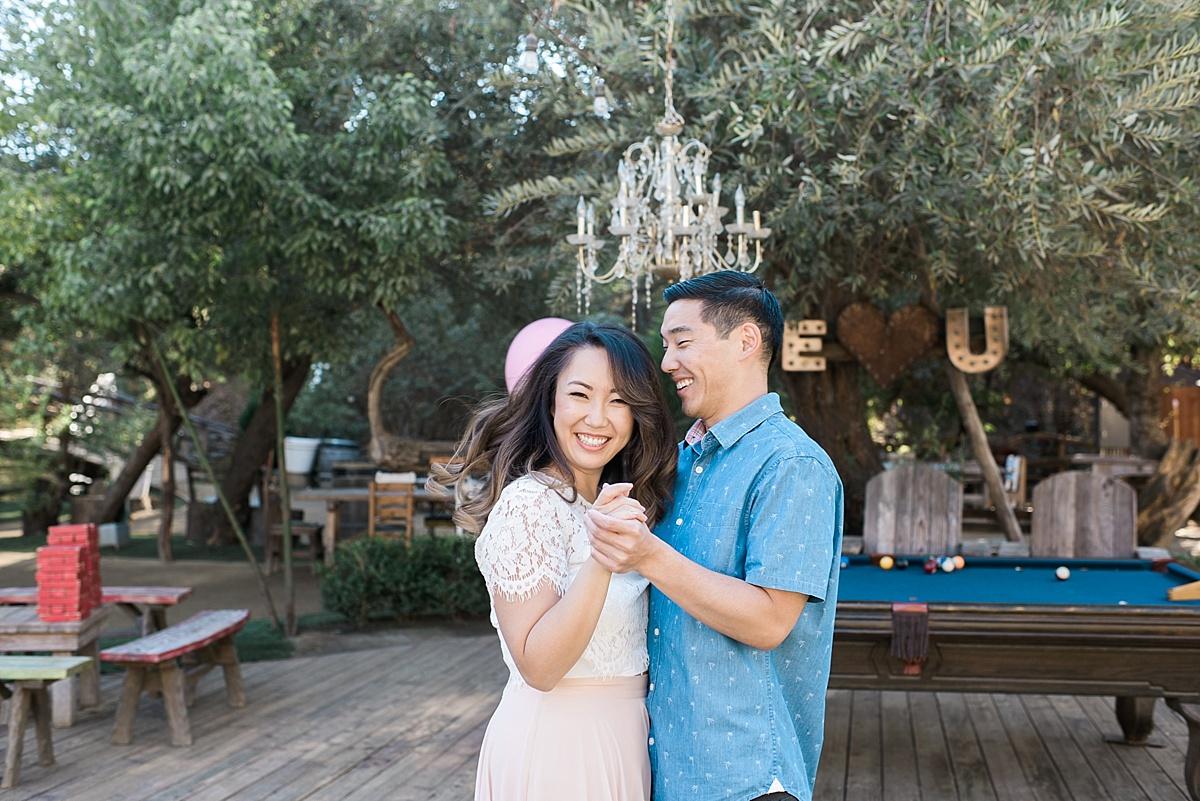 Malibu-Engagement-Photographer-Ally-Jeff-Carissa-Woo-Photography_0013.jpg