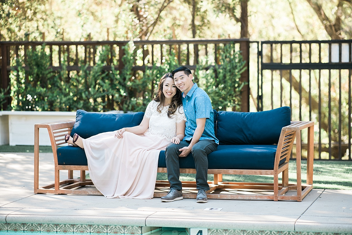 Malibu-Engagement-Photographer-Ally-Jeff-Carissa-Woo-Photography_0015.jpg