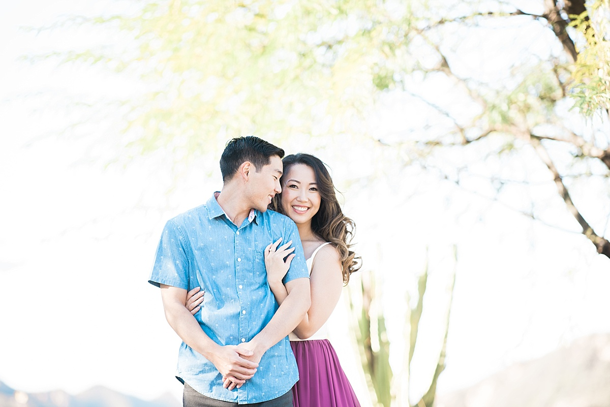 Malibu-Engagement-Photographer-Ally-Jeff-Carissa-Woo-Photography_0017.jpg