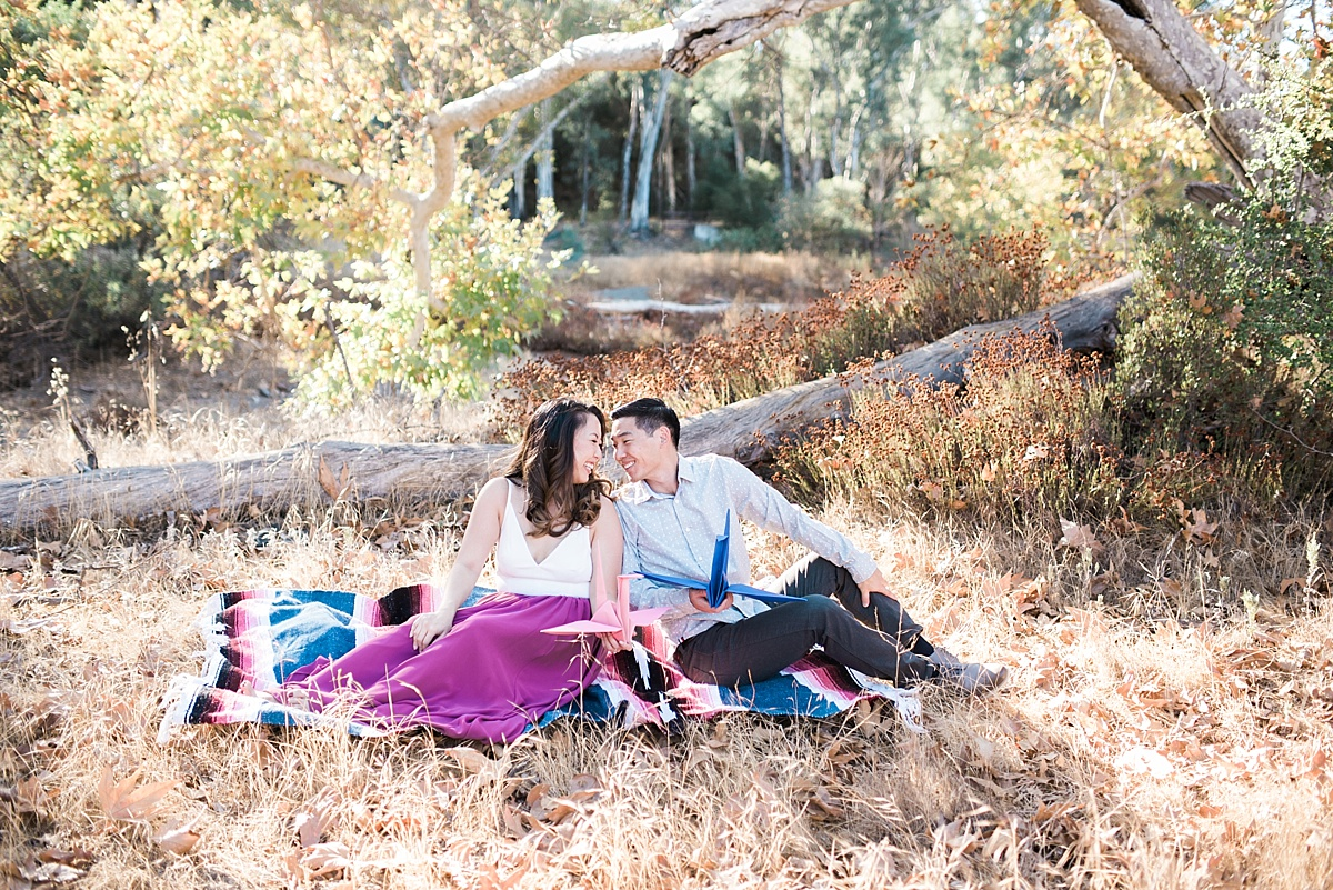 Malibu-Engagement-Photographer-Ally-Jeff-Carissa-Woo-Photography_0022.jpg
