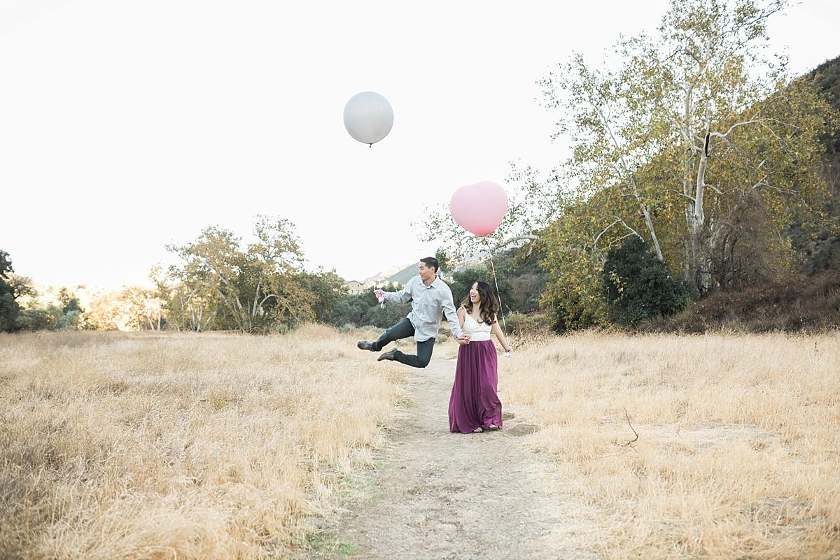 Malibu-Engagement-Photographer-Ally-Jeff-Carissa-Woo-Photography_0024.jpg