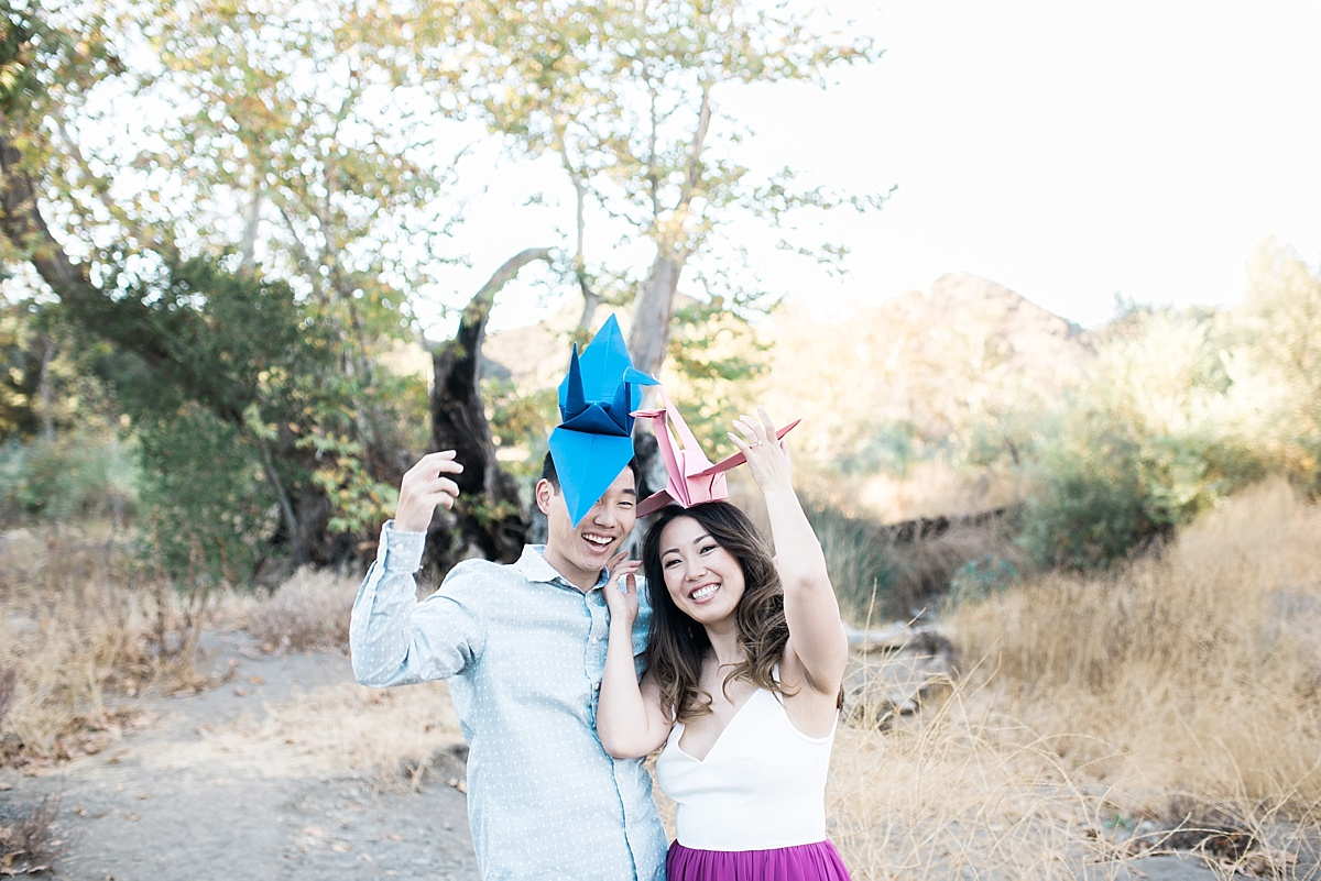 Malibu-Engagement-Photographer-Ally-Jeff-Carissa-Woo-Photography_0025.jpg