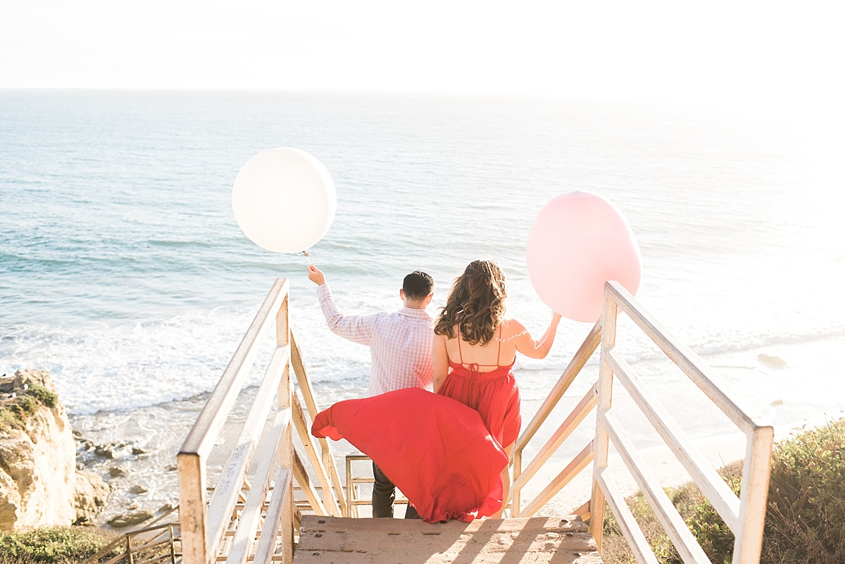 Malibu-Engagement-Photographer-Ally-Jeff-Carissa-Woo-Photography_0028.jpg