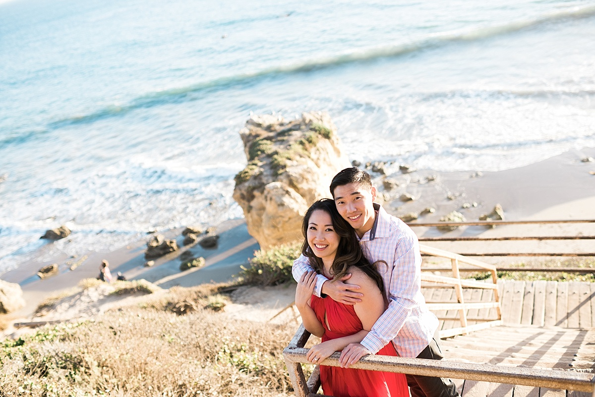 Malibu-Engagement-Photographer-Ally-Jeff-Carissa-Woo-Photography_0029.jpg