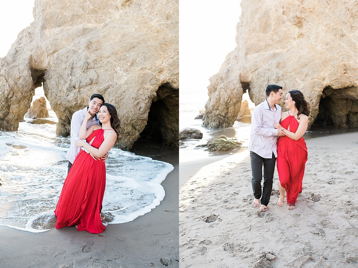 Malibu-Engagement-Photographer-Ally-Jeff-Carissa-Woo-Photography_0030.jpg