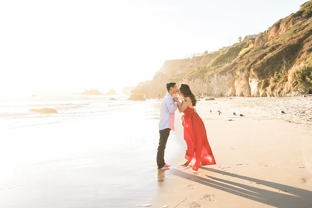 Malibu-Engagement-Photographer-Ally-Jeff-Carissa-Woo-Photography_0031.jpg