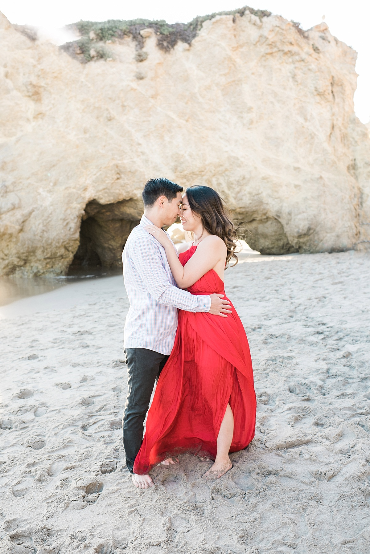 Malibu-Engagement-Photographer-Ally-Jeff-Carissa-Woo-Photography_0033.jpg