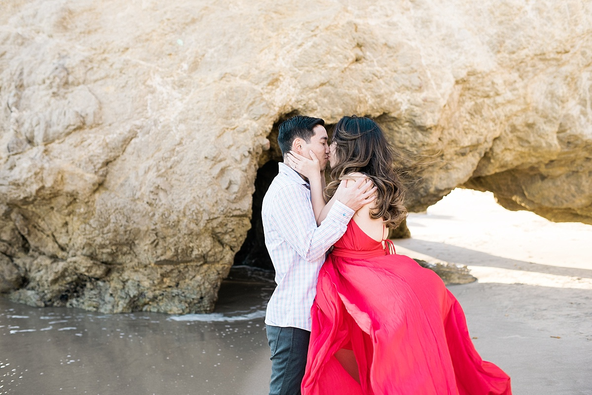 Malibu-Engagement-Photographer-Ally-Jeff-Carissa-Woo-Photography_0034.jpg