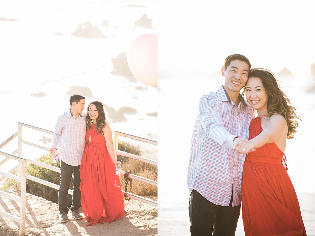 Malibu-Engagement-Photographer-Ally-Jeff-Carissa-Woo-Photography_0037.jpg